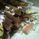 氧化铝铜焊条,电池点焊针,氧化铝铜焊条厂家直销价格