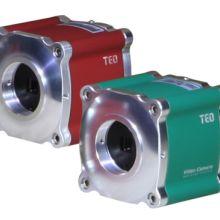 工业线扫描相机品牌有哪些批发