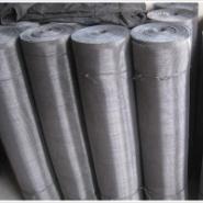 乌鲁木齐铅网厂家低价现货出售图片