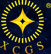 蘇州市星辰新材料集团有限公司