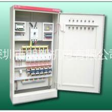 LED显示屏智能电箱 深圳市LED配电设备厂家批发