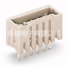 733端子台防插错接线端子-fs图片