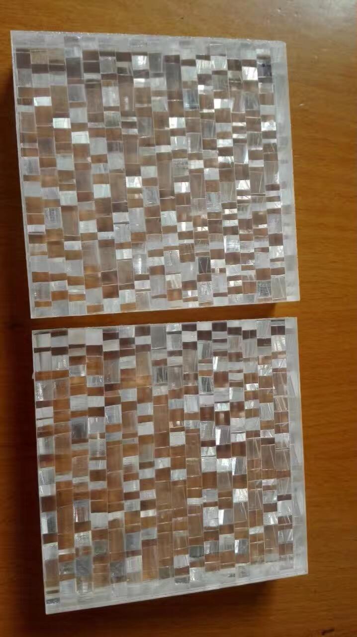 东莞双面磨砂亚克力板厂家 仿大理石纹亚克力板材 透明黄亚克力板材