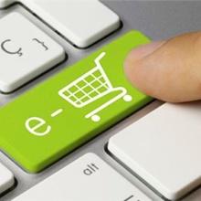 天津aliexpress速卖通电商运营管理软件,跨境壹号ERP全面支持订单发货物流采购客服管理批发