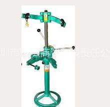 弹簧压缩机汽车减震弹簧拆装器汽车维修工具设备批发