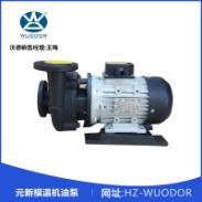 元新YS-36B热水循环泵图片