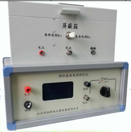 电阻率测试仪 北京电阻率测试仪价格