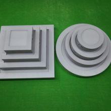 led明装圆形面板灯价格,LED明装面板灯,面板灯价格图片