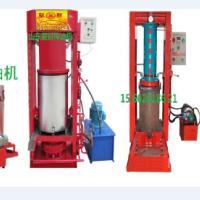 辽宁锦州全自动花生大豆挤油机哪有