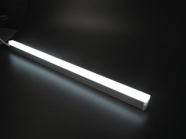 广州专业生产T5高效节能led灯管厂家 LED节能灯生产厂家  T5灯管 《荣科源》T5高效节能LED灯管
