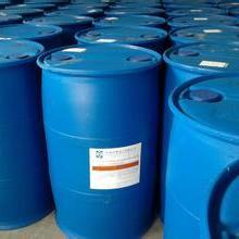 北京回收库存化工助剂  专门回收化工原料及产品批发