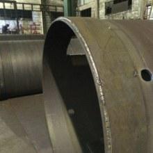 螺旋钢管,广州螺旋钢管厂,广州螺旋焊管,广州螺旋钢管,螺旋钢管厂家