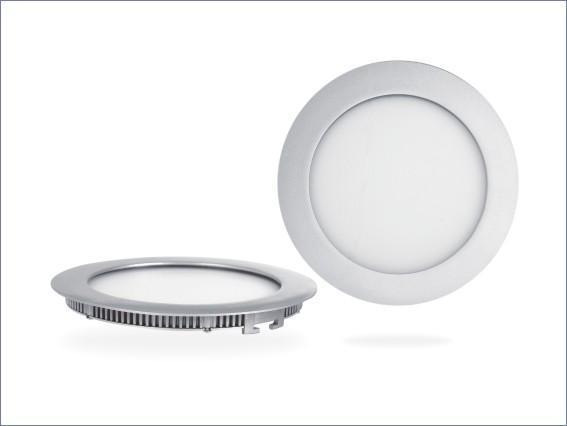 荣科源LED平板灯面板灯 广州LED面板灯批发,广州面板灯厂家