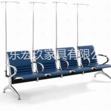 广东等候排椅生产厂家 车站候车椅销售