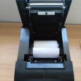 供应热敏打印机/打印机/带切刀打印机