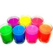 水性荧光颜料图片