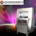 广州半自动冻肉切片机定制厂家图片