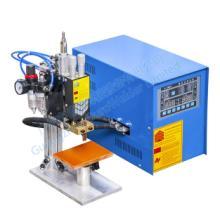 厂家供双脉冲电容储能直流精密焊机汽车制造焊机批发