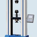 北京600kN电液伺服万能试厂家-优质微机控制电液伺报价