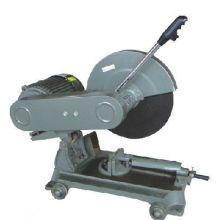 大量供应型材切割机砂轮锯价格批发