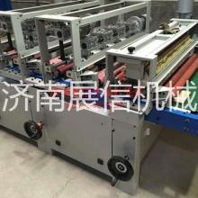 供应展信木工异形砂光机抛光机打磨机批发