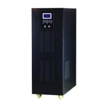 西安青鹏电子科技有限公司专注于UPS电源批发电工电气UPS电源批发电工电气UPS电源图片