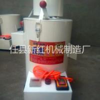 板栗去皮机厂家价格 780元任县新红机械制造厂