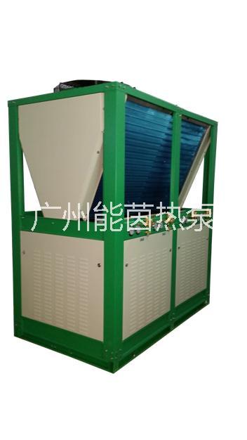 广东谱德数码热泵干燥机的出厂价格
