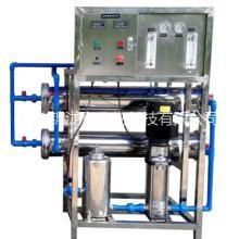 反渗透测试设备测试机