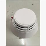 烟雾报警器JTY-GD-930型 点型光电感烟火灾探测器 烟雾报警器批发 供应商烟雾报警器