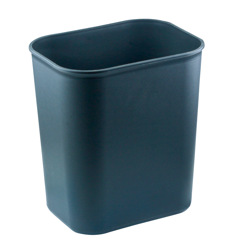 包皮垃圾桶图片|包皮垃圾桶样板图|包皮垃圾桶效果图