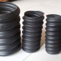 江西厂家生产碳素波纹管 电缆碳素波纹管 100mm碳素波纹管