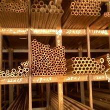 重庆黄铜管,重庆H59黄铜管供应,重庆大口径黄铜管价格重庆H59黄铜管厂家图片