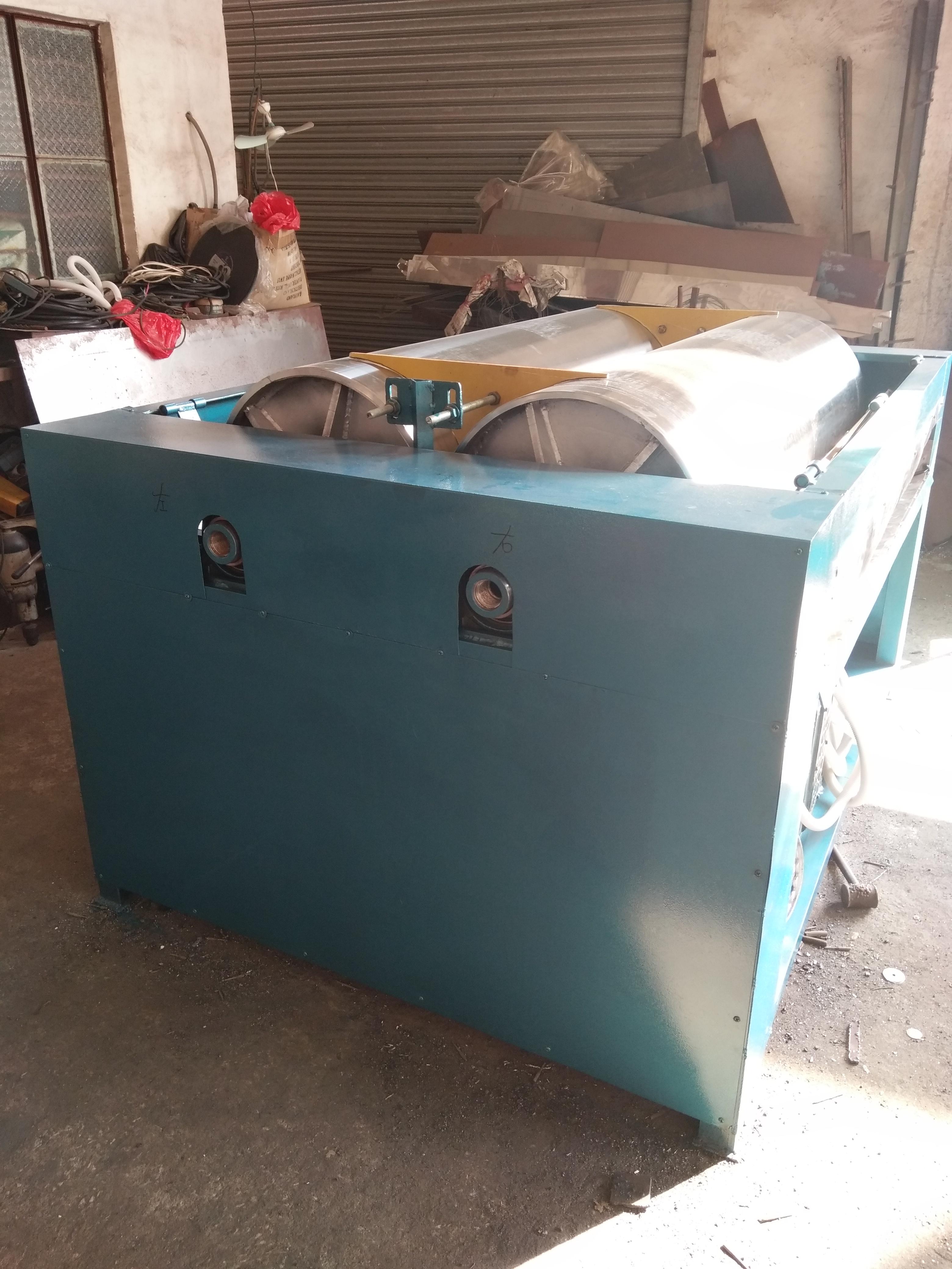 PVC复合稳定剂压片机,生产PVC复合稳定剂压片机哪里有卖