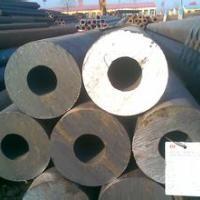 重庆无缝钢管,重庆20#无缝钢管现货供应,重庆45#无缝钢管价格