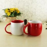 陶瓷水杯厂家 陶瓷咖啡杯供应商 潮州陶瓷杯厂家 陶瓷杯子生产厂家