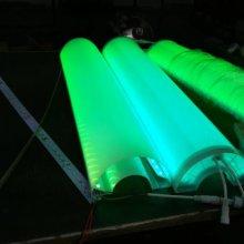 中山led护栏管桥梁道路广告牌投射灯亮化工程专用灯具厂家批发批发