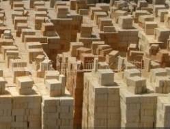河南专业高铝砖生产厂家 河南优质高铝砖报价 河南高铝砖批发商 河南高铝砖厂家