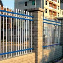 锌钢阳台护栏厂家直销,武汉锌钢护栏围栏,锌钢阳台护栏批发价格批发