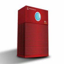 天净一号空气净化器 空气净化机