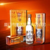 金门38度特级高粱酒2017金门特级高粱酒1公升装金门新款高粱酒600毫升38度金门高粱酒