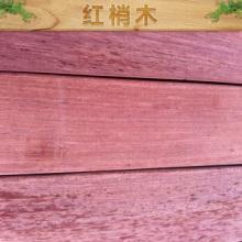 紅梢木 紅梢木批發 紅梢木價格 紅梢木防腐木圖片
