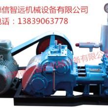河南BW250耗能少优质耐用BW250注浆机批发