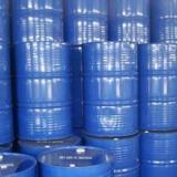 贵阳台湾南亚128环氧树脂、环氧树脂地坪漆生产厂家