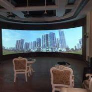 郑州大屏幕制作图片