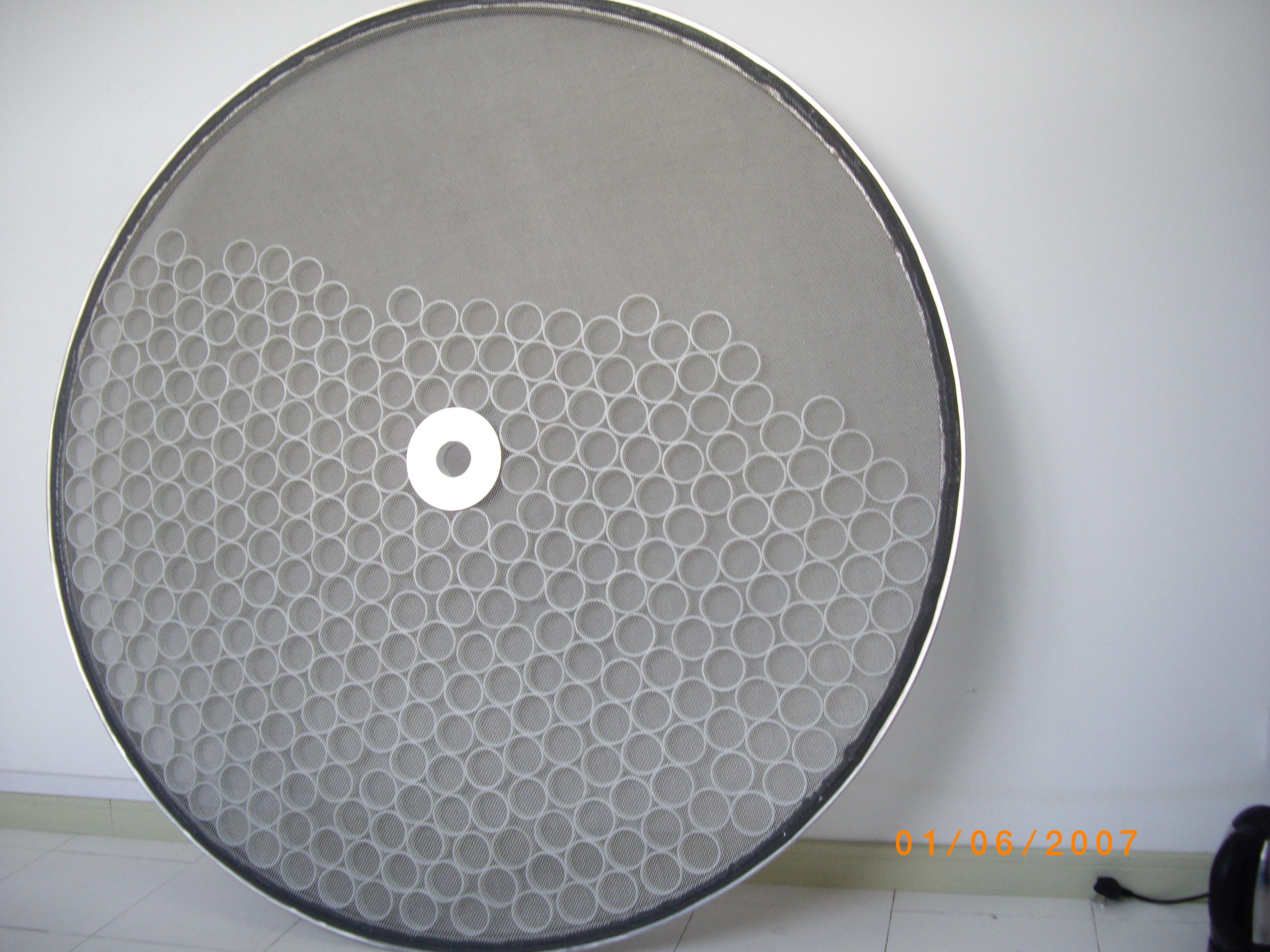 杭州进口超声波实验筛配件产品报价杭州进口超声波实验筛配件产品厂商