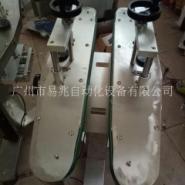 广州夹瓶过渡喷码机构 自动喷码机图片