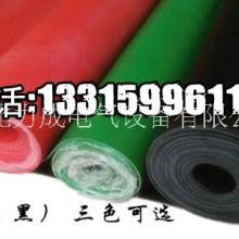 绝缘胶垫10kv黑色_黑色10kv绝缘胶垫的价格多少?批发