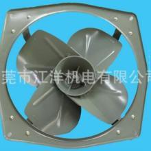 厂家直销香港荣通(WingTo)VAR VAS工业换气扇强力排气扇排气扇