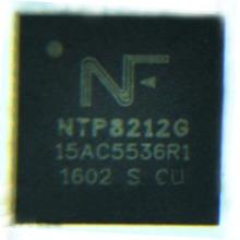 功放IC音频功放芯片销售,20W功放IC供应图片